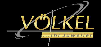 Juwelier Völkel